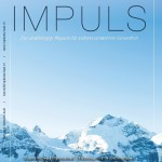 Cover IMPULS 1