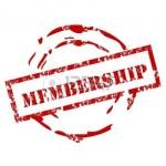 Mitgliedschaft