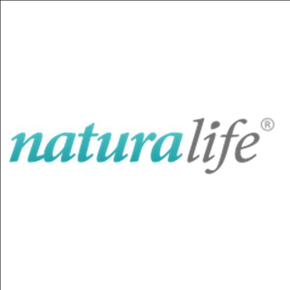 naturalife logo 10x10